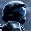KyuubiNoKitsune9's avatar