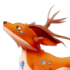 KyuubiRose's avatar