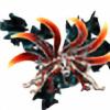 Kyuubis-Jinchuuriki's avatar