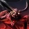 Kyuubiwarrioress's avatar