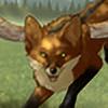 KyuubiYoru's avatar