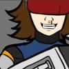 Kyuuen's avatar