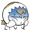 KyuujiMagic's avatar