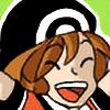 Kyuujutsuka's avatar