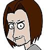 Kyuukei's avatar