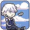 Kyuukeru's avatar