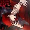 KyuuketsukiNoShouzo's avatar