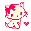 Kyuukochii's avatar