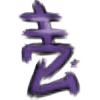 Kyuupim's avatar