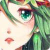 kyuuseisha's avatar