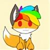 Kyuushifox's avatar