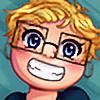 Kyuutan-megumi's avatar