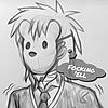 Kyuutastical's avatar