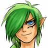 KyuuTatsu's avatar