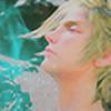 kyuuXVII's avatar