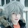 Kyuuzen's avatar