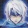 kyuuzo2's avatar