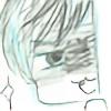 kyuyeon's avatar