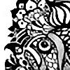 Kyuzo001's avatar