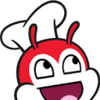 kyuzoaoi's avatar