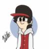 KYXCartoons's avatar