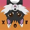 Kyxof's avatar