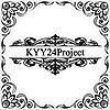KYY24's avatar