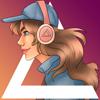 Kyya's avatar