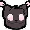Kyyl's avatar