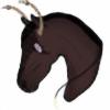 kyylo's avatar