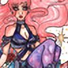 KyynoraKenzie's avatar