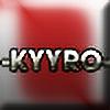 Kyyro's avatar