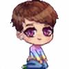 Kyyume's avatar
