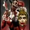 Kyzadon's avatar