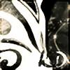 kyzed's avatar