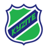 Kyzitemelos93's avatar