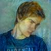 KyzKrus's avatar