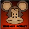 kyzmonkey's avatar
