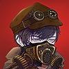 Kyzoart's avatar