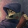 KyzosArt's avatar