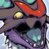 Kyzuzu's avatar