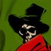 kyzylhum's avatar
