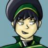 KZ-jello's avatar