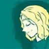 Kz-Wolff's avatar