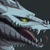 kz2101's avatar