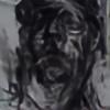 kzaer's avatar