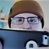 KZBruce's avatar