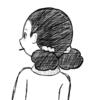 KZdev's avatar