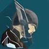KZDoesDesigns's avatar