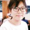 KZeolite's avatar